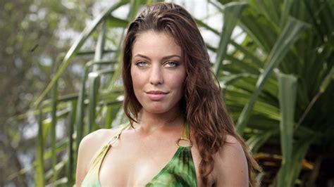 best women survivor top 10 best female castaways who didn t win