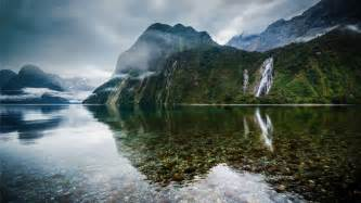 new zealand 40 full hd new zealand wallpapers for free download the
