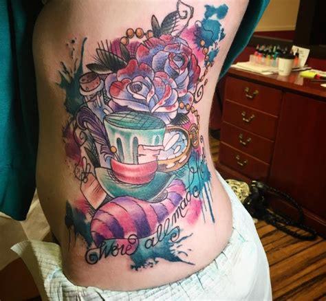hd tattoo porn in tattoos hd