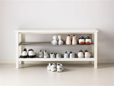 storage minimalist shoe storage bench ikea shoe storage