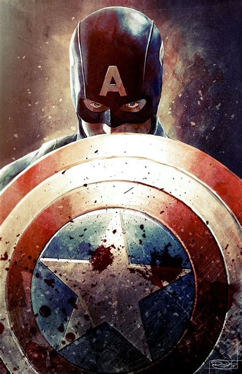 wallpaper 3d captain america captain america superhero hero marvel comic yellow design