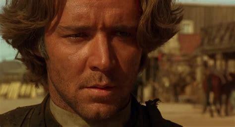 film biografi adalah daftar 7 jago tembak paling tangguh dalam sejarah film