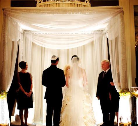 imagenes matrimonio judio la boda jud 237 a