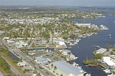 port salerno port salerno marine in stuart florida united states