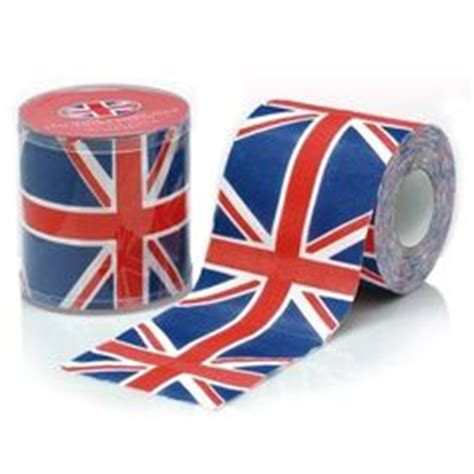 loo british bathroom union jack on pinterest british flags and union jack cake