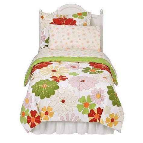 Butterfly Bloom Bedsheet Single 1 17 best images about home kitchen comforters sets on cotton damasks