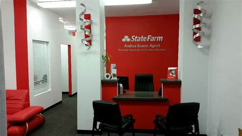 State Farm Office by State Farm Grand Opening Oct 18th Truestreetcars