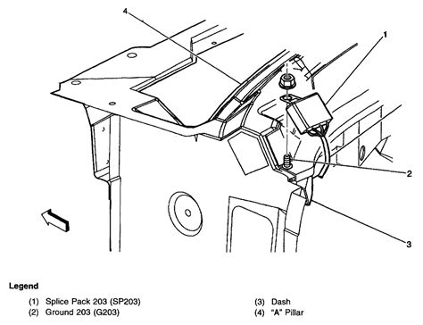 2004 tahoe instrument cluster repair imageresizertool diagram 2001 chevrolet tahoe imageresizertool