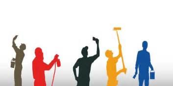 painting company logos