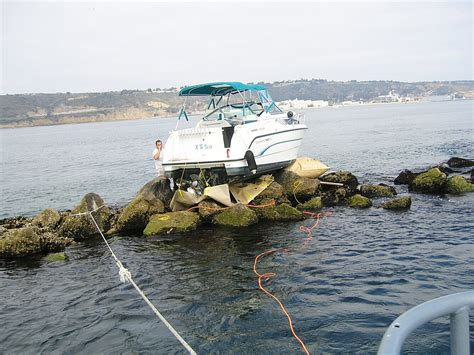 boat salvage san diego boat towing and salvage towboat us san diego