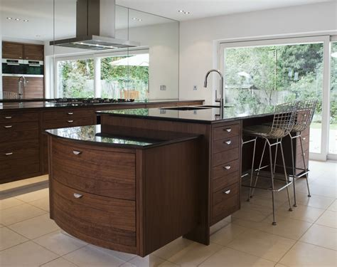 kitchen island with wood top 81 custom kitchen island ideas beautiful designs