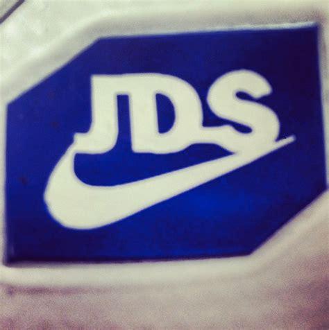 Tshirt Cigano Nike nike t shirt junior dos santos