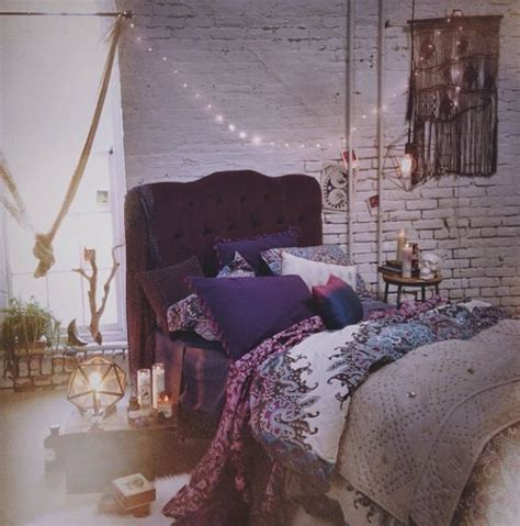 urban outfitters bedroom decor urban outfitters apartment decor the apartment pinterest