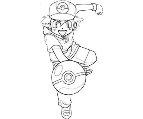 pok 233 mon blackwhite ash ketchum pokemon ball mario