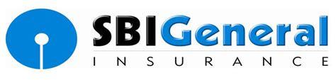 sbi house insurance sbi general insurance study about working women media infoline