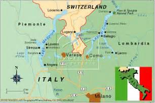 lake como italy map menaggio como italy vacation rentals apartment flat rental