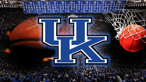 uk basketball schedule march march madness 2015 kentucky moves one step closer to
