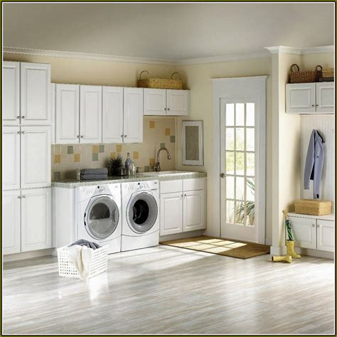 Bathroom Cabinet Ideas Design laundry tub cabinet ikea home design ideas