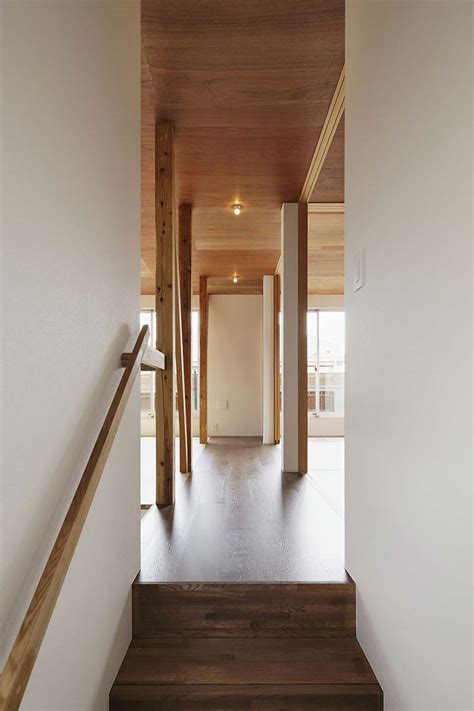 14 lovely arch lab architects specialdirectory net house in kodaira kasa architects architecture lab
