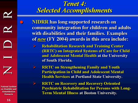 Adrc Detox Hartford Ct by South Florida Substance Abuse Recovery Services