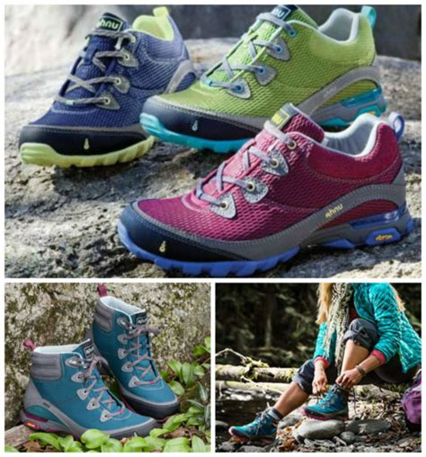 puppy boot c near me best hiking shoes for a reader s request