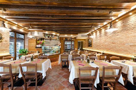 pizzeria olandese volante olandese volante venezia 28 images ristorante l
