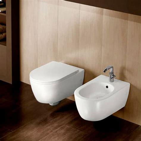 migliori marche sanitari bagno sanitari per il bagno wc bidet e lavabi delle migliori