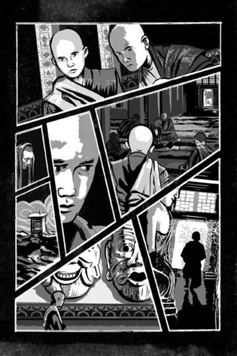 graphic novel layout pages pin by john dwyer on comic page layout pinterest