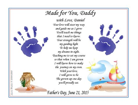 baby s s day poem guide my way 169 8 x 10 personalized poem print baby