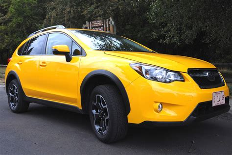 subaru xv 2015 review 2015 subaru xv crosstrek review digital trends