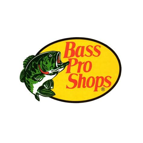 Bass Pro Shop Ls by Bass Pro Coupons Promo Codes Deals October 2017 Groupon