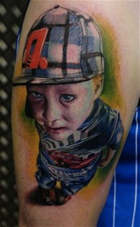 feather tattoo geelong 38 best images about hyper realistic tattoos on pinterest