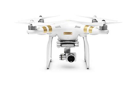 Drone Dji Phantom 3 dji phantom 3 se 4k fpv hd 720p 4km distance rtf fpvtv