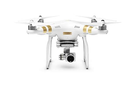 Berapa Dji Phantom 3 dji drone opinions archives fpvtv