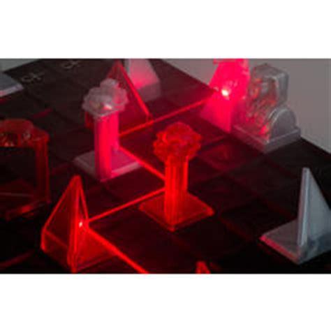 lade per proiettore proiettore laser cielo stellato getdigital