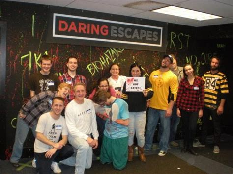 the haunted dollhouse escape room pittsburgh pa the top 10 things to do near hotel indigo pittsburgh east
