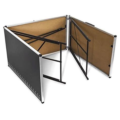 tavoli da tappezziere tavolo da tappezziere pieghevole struttura in alluminio