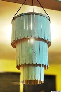 Home Decoration Things Diy Popsicle Sticks Home Decor Ideas That You Will