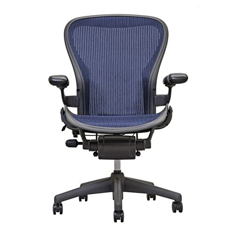 Herman Miller Aeron Stool by Aeron Chair By Herman Miller