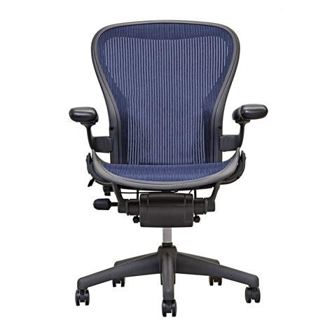 Herman Miller Chair Aeron by Aeron Chair By Herman Miller