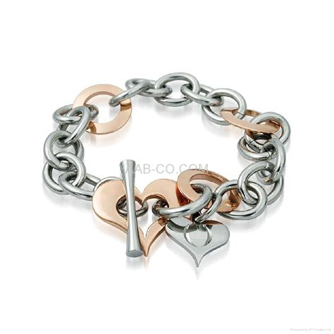 jewelry products fashion jewelry bracelets china manufacturer other