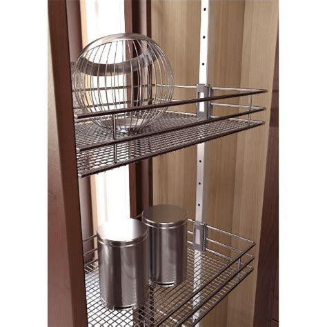 Cabinet Safir by Pantry Cabinet Pull Out System With Ez Dening