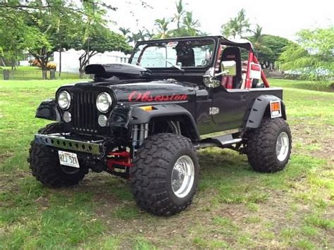Jeeps For Sale Cheap 1984 Jeep Cj5 For Sale 4x4 Cars
