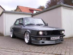 E28 Bmw 1985 Bmw 524td E28 Related Infomation Specifications