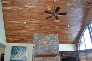 Tongue And Groove Wood Ceiling Panels Tongue Groove Paneling Enterprise Wood Products