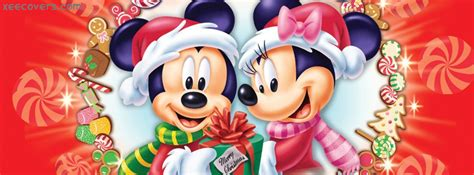 christmas disneyland facebook cover photo disney fb cover photo xee fb covers