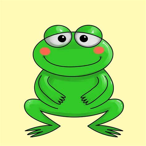 libro una rana a frog cuentos de ranas cuentos infantiles