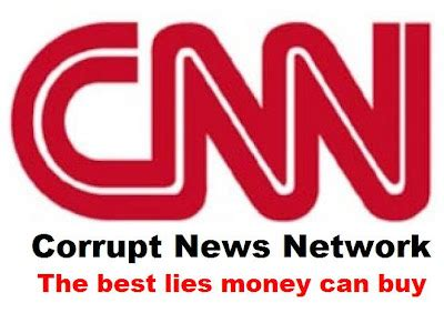 news network may the legacy media boil for eternity in a vat of pig