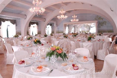 tavolo per matrimonio come organizzare i tavoli per un matrimonio guidacatering it
