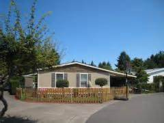 mobile homes for in beaverton oregon 301 moved permanently